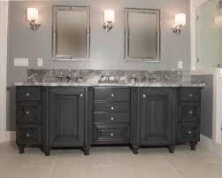 bathroom remodeling by building pros danville u0027s best remodeler