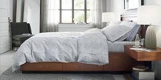 Platform Bed With Storage Underneath 12 Best Storage Beds Of 2017 Platform Storage Beds And Bed Frame