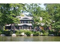 Lake Winnipesaukee Home Builders Nicole by Search Lake Winnipesaukee Real Estate Lakes Region Listings