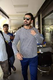 122 best i love john abraham images on pinterest john abraham