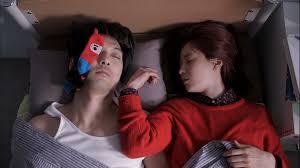 free download film drama korea emergency couple drama club emergency couple episodes 8 9 2 2