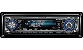 wiring diagram for kenwood home home radio u2013 wiring diagram for