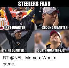 Funny Steelers Memes - 25 best memes about steeler fans steeler fans memes