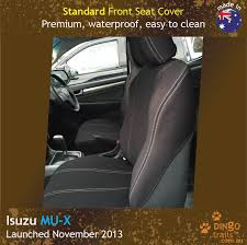 Car Seat Covers Melbourne Cheap Front Seat Covers Im13hb Dingo Trails
