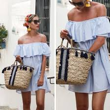 best 25 spain fashion ideas on pinterest blogger style