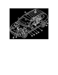 porsche workshop manuals u003e cayenne s 9pa v8 4 5l 2003
