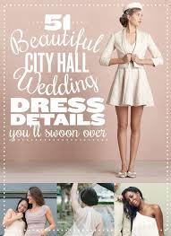 city wedding dress 51 beautiful city wedding dress details you ll swoon
