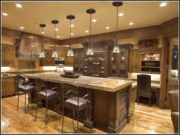 french country kitchen lighting description for kitchen pendant