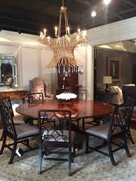 excellent about furniture industry cool home design gallery ideas