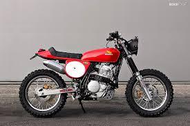 honda 650 top 5 honda nx650 bike exif