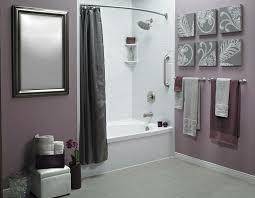 Cost To Remodel Master Bathroom 30 Best Bathroom Ideas Images On Pinterest Bathroom Ideas Bath