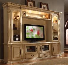 wall units outstanding classic wall units living room wall art