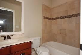 bathroom design atlanta bathroom bathroom remodel atlanta bathrooms
