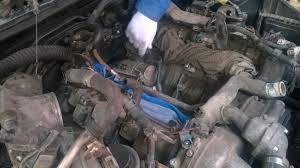 lexus ls430 wont start car wont start u002798 ls 400 90 00 lexus ls400 lexus owners