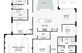 2 story house blueprints house plans cabin with loft floor porches 800 sqft modern three