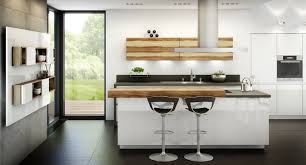 Modern Small Kitchen Design by Mid Century Modern Kitchen Remodel Kitchen Design