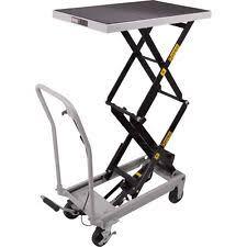 innova heavy duty inversion table innova itx9600 adjustable heavy duty inversion therapy table 300 lbs