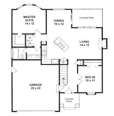 birds eye view of house plans awesome house plan at