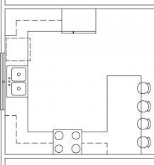 Kitchen Cabinet Layout Ideas New Modern Restaurant Kitchen Design Layout Ideas Helkk Com