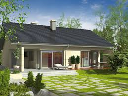 finished house plans ac tori g1 ce dom pl
