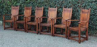 Esszimmerst Le Kirschbaum Spezialisiert Im Antike Möbel Antik Möbel Antike Möbeln
