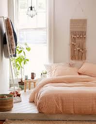 chambre adulte petit espace decoration chambre adulte