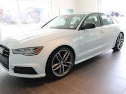 audi a6 kijiji audi a6 gas buy or sell used and salvaged cars trucks in