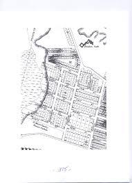 Hamilton Ontario Map Stewart Of Hamilton