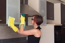 Cleaning Grease Off Walls by Kitchen Cleaning Operation Guide U2013 Get Rid Of Grease And Dirt On