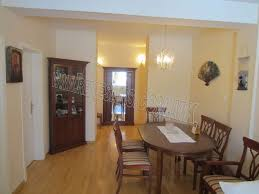 nice one bedroom apartment nice one bedroom apartment in centre 11525 renesans real estate