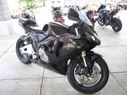 honda 600rr for sale page 77 new or used honda motorcycles for sale honda com