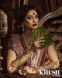 immaculate mehndi by front cover henna artist lal hatheli 44 0