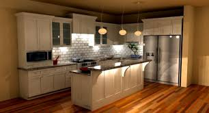 Lowes Design Kitchen Lowes Kitchen Remodel Simple Kitchen With Wooden Hickory Grey