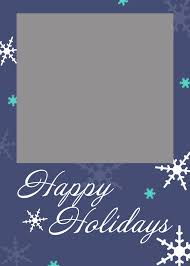 printable holiday card templates free microsoft word christmas card templates for free halloween