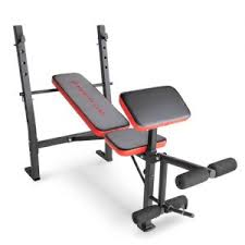 Marcy Adjustable Bench Marcy Slant Utility Bench Dunhams Sports