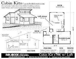 a frame cabins kits a frame cabin plans farm cabin tiny houses and house