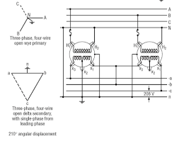 lovely 480 delta wiring diagram photos wiring diagram ideas