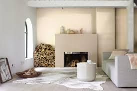 wohnzimmer schick uncategorized tolles kleine zimmerrenovierung wohnzimmer