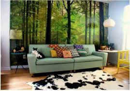 Living Room Wallpaper Ebay Mural Wallpaper Forest 17 Wallpapers U2013 Adorable Wallpapers