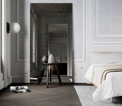 ikea floor mirror mirrors amazing leaning wall mirrors large leaning mirrors
