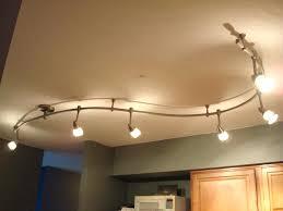 Drop Ceiling Track Lighting Track Lighting Fixtures Energiansaasto Info