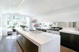 open kitchen designs with island open plan kitchen with island kitchen kitchen island with bar