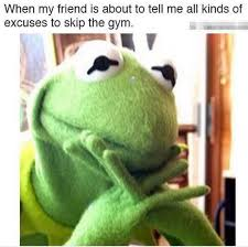 Frog Memes - ultimate kermit the frog memes that are all too relatable mutually