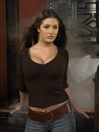 lucy pinder sexy hot this is why prostitution is not a victimless crime page 3 texags