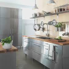 kitchen creative custom kitchen cabinets miami decoration ideas