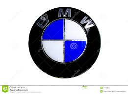 logo bmw motorrad bmw clipart bmw logo pencil and in color bmw clipart bmw logo