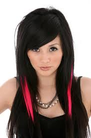 Color Extensions For Hair by 15 Best Hair Color Images On Pinterest Hairstyles Make Up And Hair