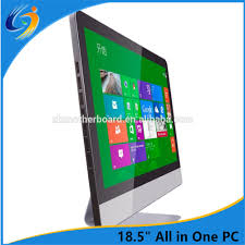 Cheap Desk Top Computers Cheap Computer Cheap Computer Suppliers And Manufacturers At