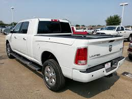 2013 dodge ram 2500 longhorn for sale tdy sales 817 243 9840 13 000 all 2013 ram 3500