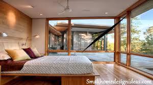 70 bedroom ideas for fascinating bedroom design home design ideas